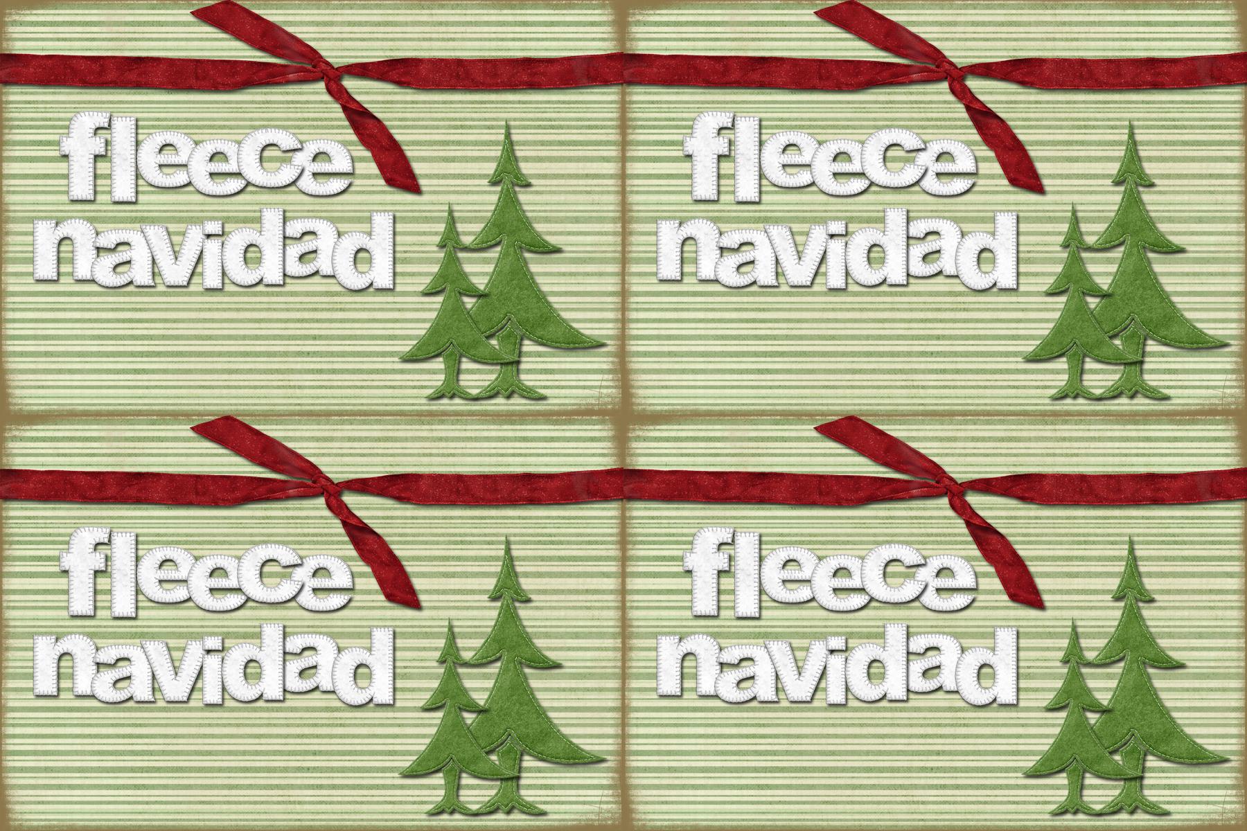Neighbor Christmas Gift Idea {Free Printable}