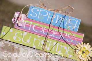 20+ Projects for Your Craft Cutter