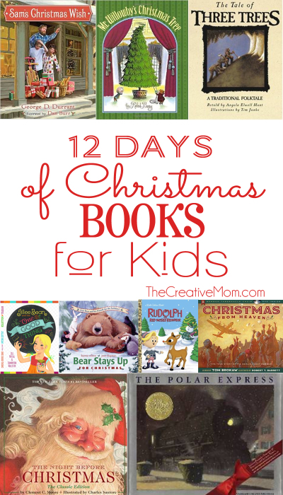 12 days of christmas gift ideas lds tools