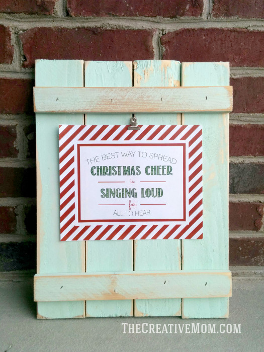 you guys probably know by now that i love everything pallet related you should check out my pinterest diy board its crazy guys ive done pallet signs