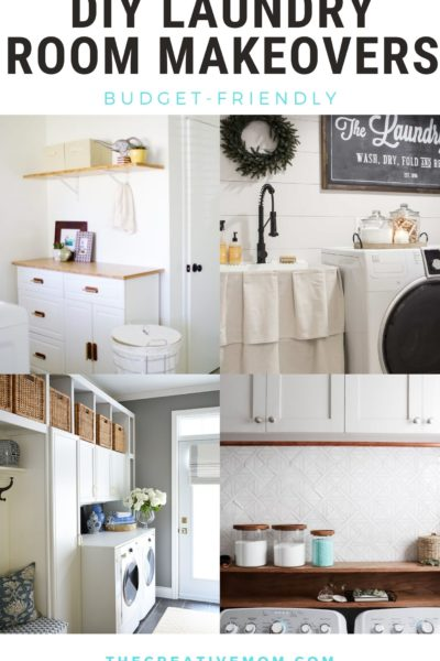 25-DIY-Laundry-Room-Makeovers