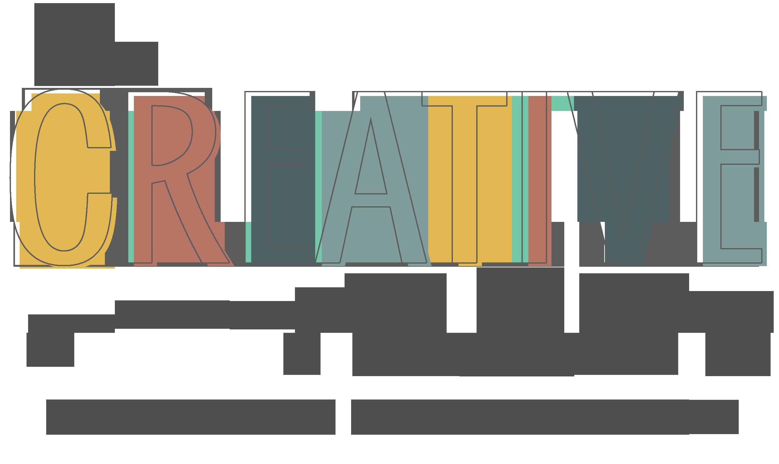 The Creative Mom
